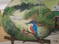 hand-painted-wood-cornwall-2