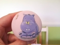 nursery-art-drawer-knobs-cornwall-1