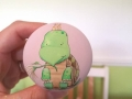 nursery-art-drawer-knobs-cornwall-2