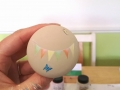 nursery-art-drawer-knobs-cornwall-5