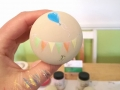 nursery-art-drawer-knobs-cornwall-8