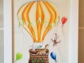 nursery-art-cornwall-6